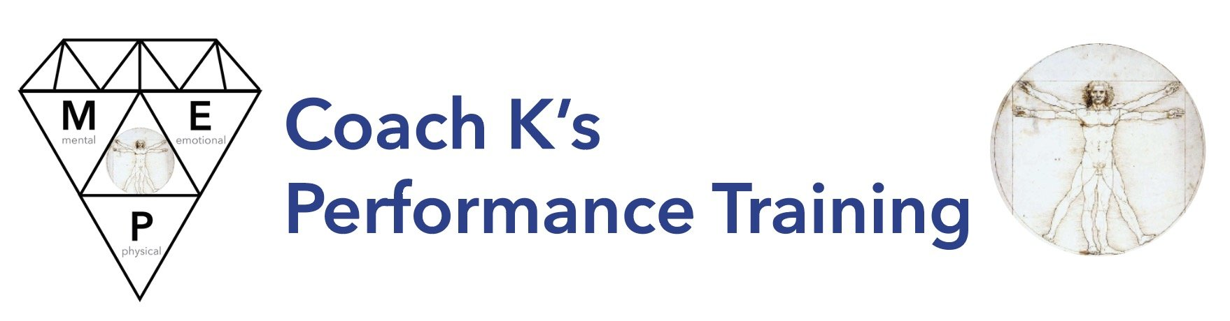 Coach K's Performance Training